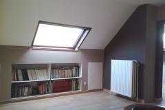 renovation-interieure-peinture-apres1000x