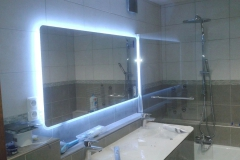 renovation-salle-de-bain-apres1000x