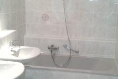 renovation-salle-de-bain-avant650x