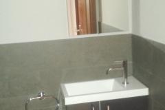 renovation-sanitaire-apres650x