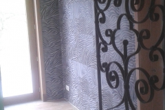 revetement-de-mur_tapisserie-apres650x