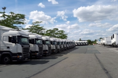 nettoyage-camions1000x