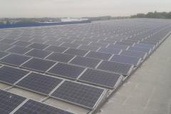 nettoyage-panneaux-solaires1000x