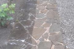nettoyage-terrasse650x