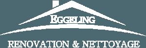 Eggeling Rénovation & Nettoyage